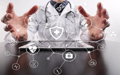 The Overrated Impact of Big Data in Health Care