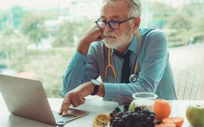 Are You Considering Switching EHR Vendors?