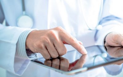 The Challenges of Data Analytics for Physician Specialty Groups (Part 2)